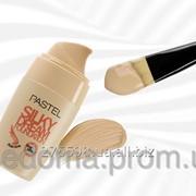 PASTEL ― Pastel Silky Dream Foundation фото