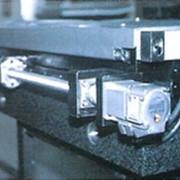 Машины координатно-измерительные с числовым управлением EV 3020 NC фото