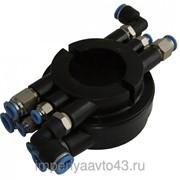 Клапан пневмораспределительный для шмс NORDBERG 4639,5ID фото