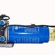 Насос подкачки топлива электрический в сборе 612600082035 Shaanxi,HOWO фото