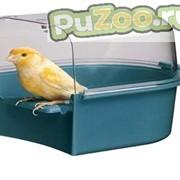 Ферпласт Ванночка TREVI для малых птиц