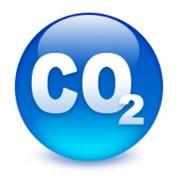 Углекислота, продажа и доставка в цистернах фото
