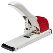 Степлер механический Rapid HD-110 фото
