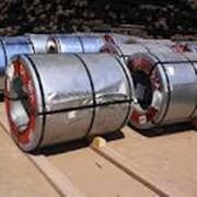 Изделия для металлических, гофрированных конструкций фото