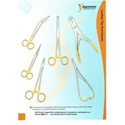 Зуботехнические инструменты фото