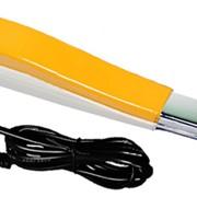 Зажигалка бытовая электрическая p-70 фото