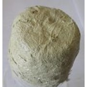 Шпатлёвка ЭТАЛ-PROOF от 5 кг фото