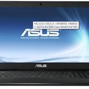 Ноутбук NB ASUS X502CA, 90NB00I1-M06810, опт фото