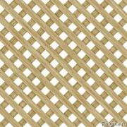 Сетки 4/10 м/куб на экспорт фото