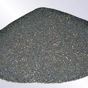 Рутиловый песок фото