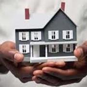 Ипотечное страхование клиентам банка «УРАЛСИБ» фото