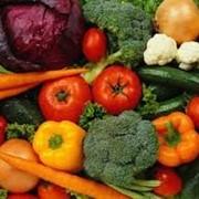 Овощи,фрукты,зелень и сухофрукты