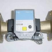 Теплосчетчик ультразвуковой СТ-10. фото