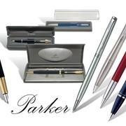 Ручки ведущих марок фото
