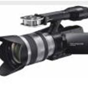 Видеотехника NEX-VG20EH фото
