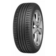 Покрышки и шины R16 Cordiant SPORT 3 215/55 R16 фото