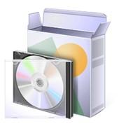 Установка программного обеспечения фотография