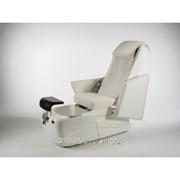 Педикюрное кресло Foot Joy фото