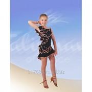 Блуза латина Talisman БЛ-534 фото