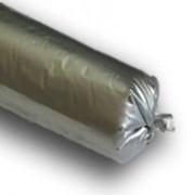 ПенеПокси 600мл - клей для гидроизоляции швов фото
