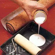 Клей для керамической плитки. Средства для наклейки керамической плитки купить Луганск, Украина фото