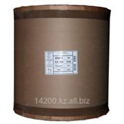 Крафт бумага мешочная Коммунар, плотность 50 гм2 формат 84 см фото