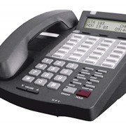 Услуги телефонии фото