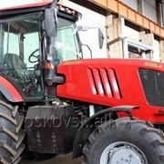 Трактор Беларус мтз 2022.3 Новый фото