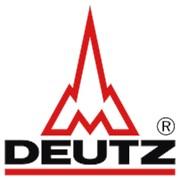 Запчасти Deutz фото