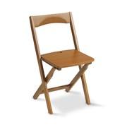 Складной стул Diana фото