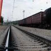 Инструменты для железнодорожного транспорта фото