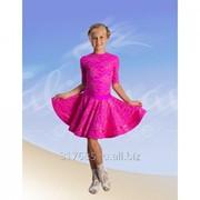 Рейтинговое платье Talisman 42 фото