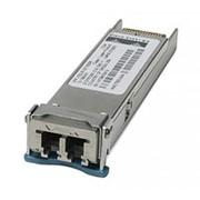 Оптический трансивер совместимый Cisco XFP-10GBASE-SR фото