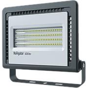 Прожектор светодиодный Navigator 14150, 100Вт фото