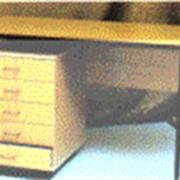 Столы письменные фото