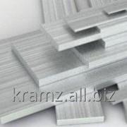 Полоса алюминиевая 06/0043 b, мм 60 а, мм 30 площадь сечения,см2 - 18 фото