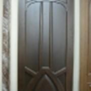 Арки дверные фото