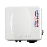 Устройство передачи видеосигнала Wave Sprint -Turbo-MP фото