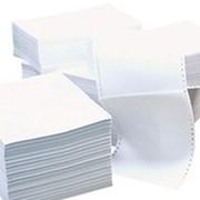 Бумага офисная IPE 65 фото