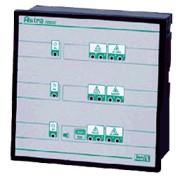 Блок управления и сигнализации (БУС) ASTRA B20-AS2C/AS4C/AS6C фото