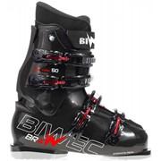 Горнолыжные Ботинки Br4 Biwec, Арт.1270802 фото