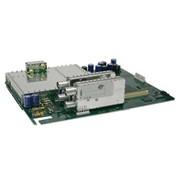Модуль V712CI - DVB-T Twin-digitalV712 CI фото