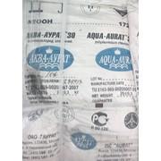 """Полиоксихлорид алюминия """"Аква-Аурат-30"""" меш. 25 кг фото"""