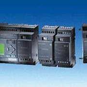 Обслуживание систем управления промышленных контроллеров фото
