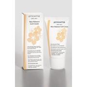 Гель-крем Amoena Skin Balance Gel-Cream фото