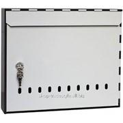 Ящик почтовый индивидуальный ПЯ-4