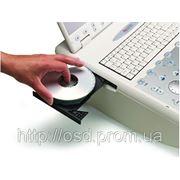 УЗИ сканер MyLab™30Vet Esaote