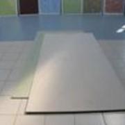Гипсокартон (ГКЛ) обычный 9,5 мм 2500х1200 фото