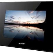 Фоторамка Sony DPF-X95/B фото