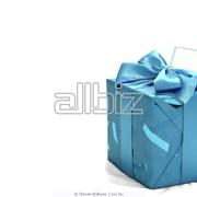 Подарок национальный фото